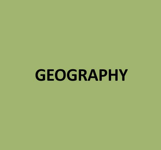 GEOGRAPHY_curriculum.jpg