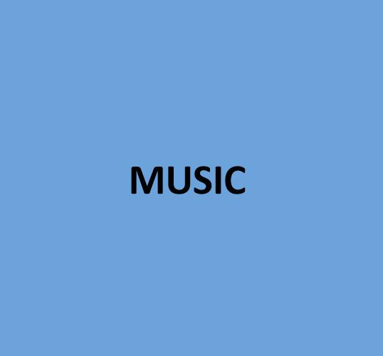 Music_curriculum.jpg