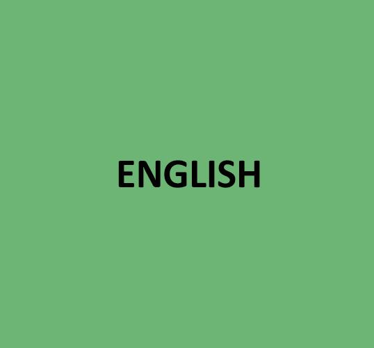 English_curriculum.jpg