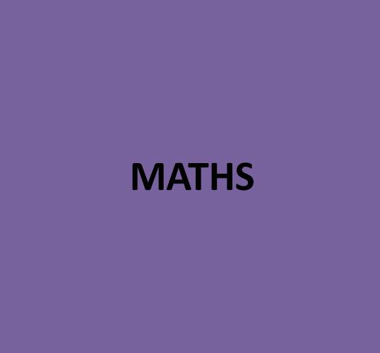 Maths_curriculum.jpg