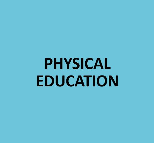 PE_curriculum.jpg