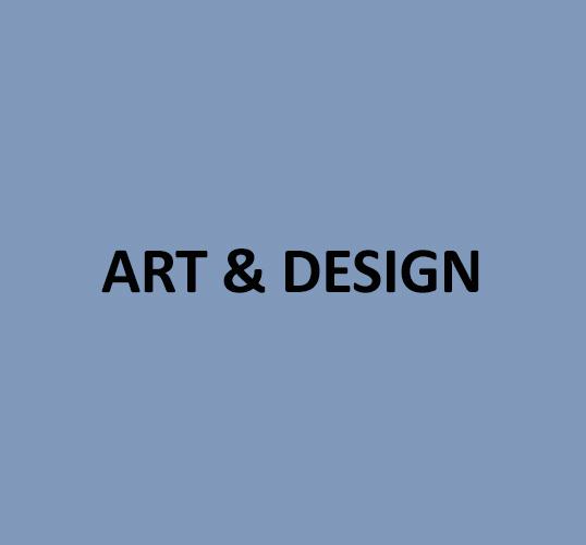 Art_curriculum.jpg