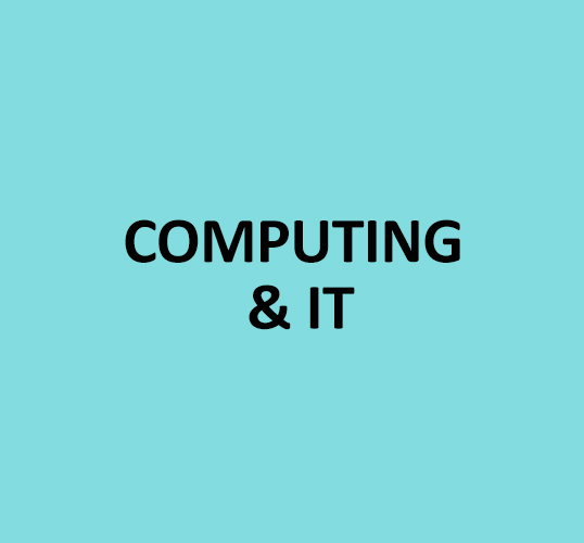Computing and IT_curriculum.jpg