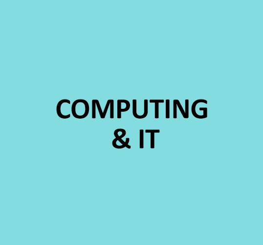 Computing and IT_curriculum.jpg