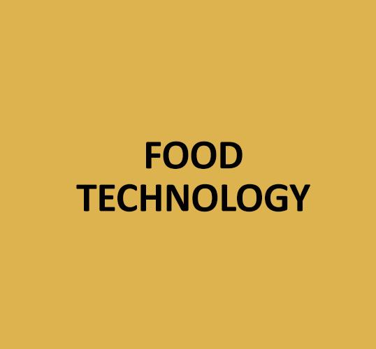 FOOD_curriculum.jpg