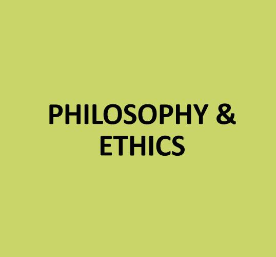 Philosophyandethics_curriculum.jpg
