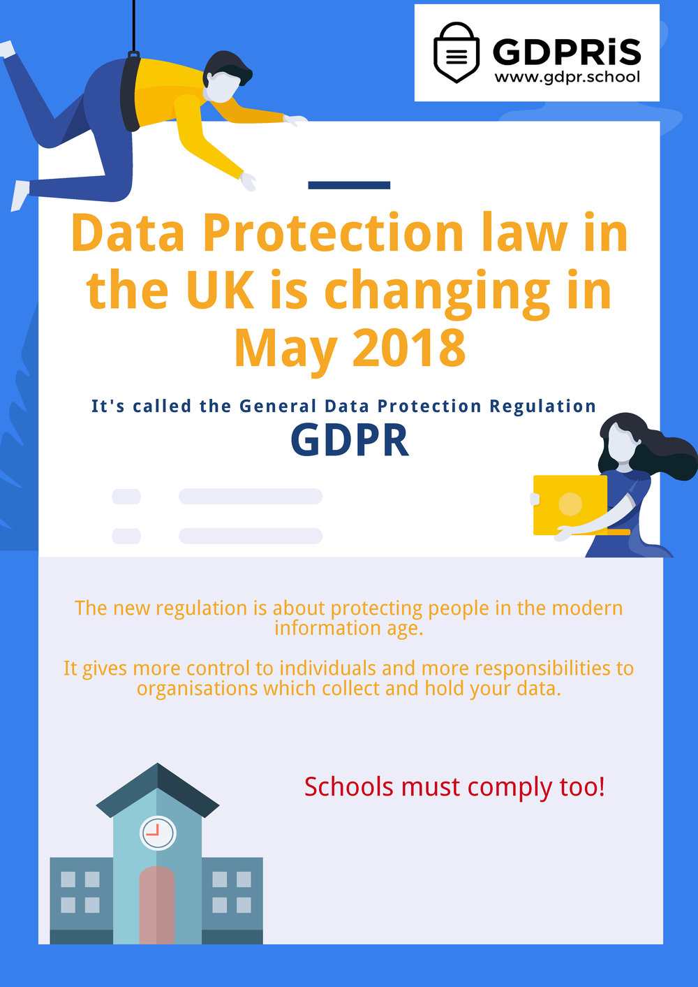 gdpris-gdpr-infographic-parents[1]-1.jpg