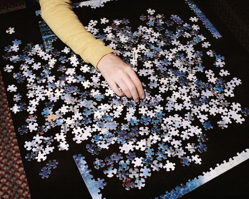 Eva O'Leary jigsaw.jpg