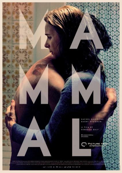 mammal_poster-424x600.jpg
