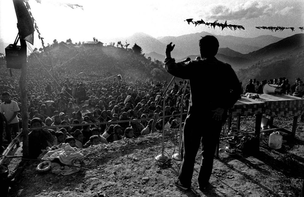 SM Maoist_0016.jpg