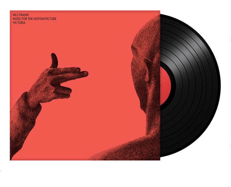 vinyl_Vic_800.jpg