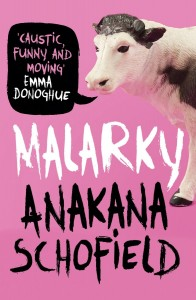 Paperback-cover-Pink-Malarky-196x300.jpg