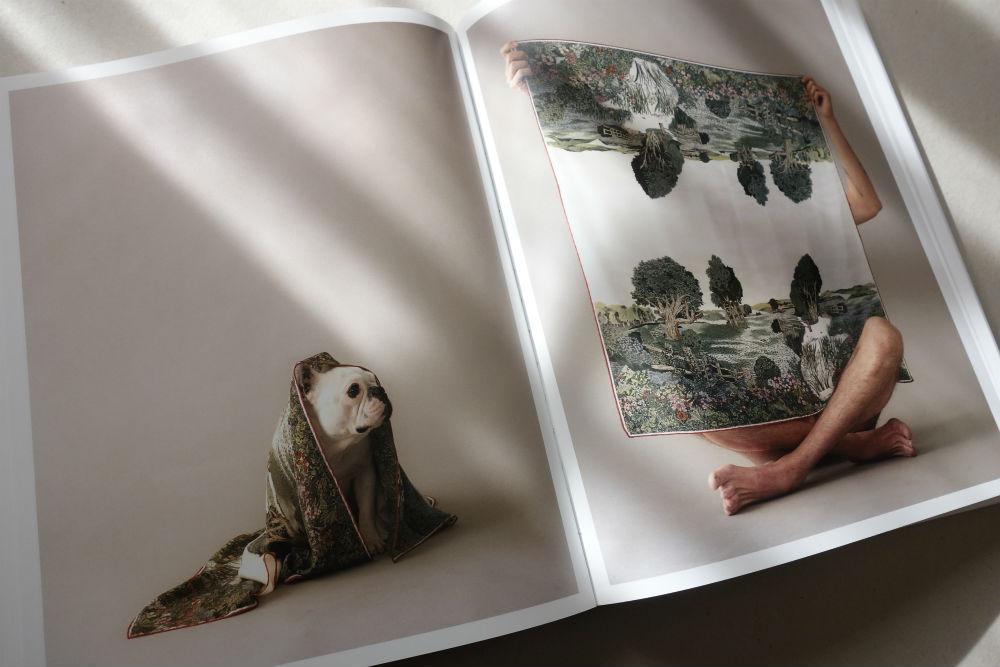 LOEWE BOOK 2.jpg