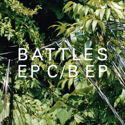 Battles-EP-C-B-EP-WARP141-06-February-2006-art-concept-by-Battles-photography-by-Jason-Fulford-420x420.jpg