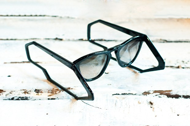 ketevane-maissaia-sunglasses-0.jpg