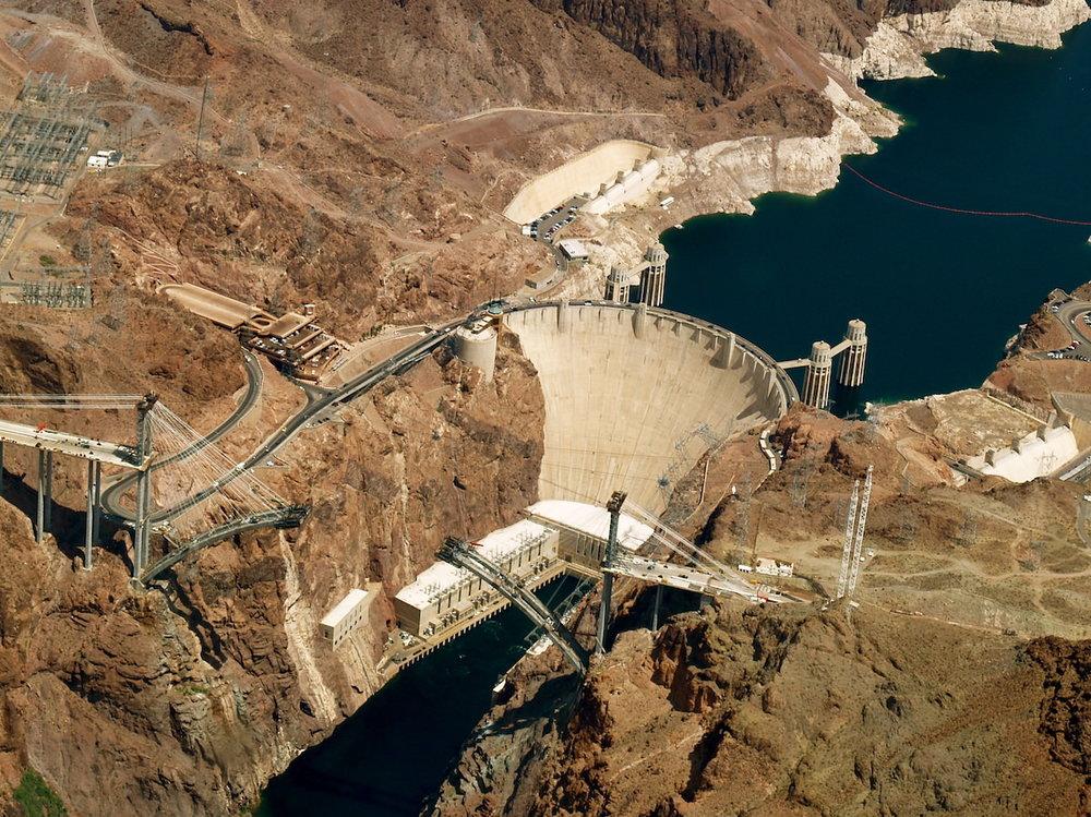 Dam Blog Photo.jpg