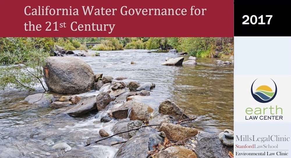 CA Water Governance.jpg