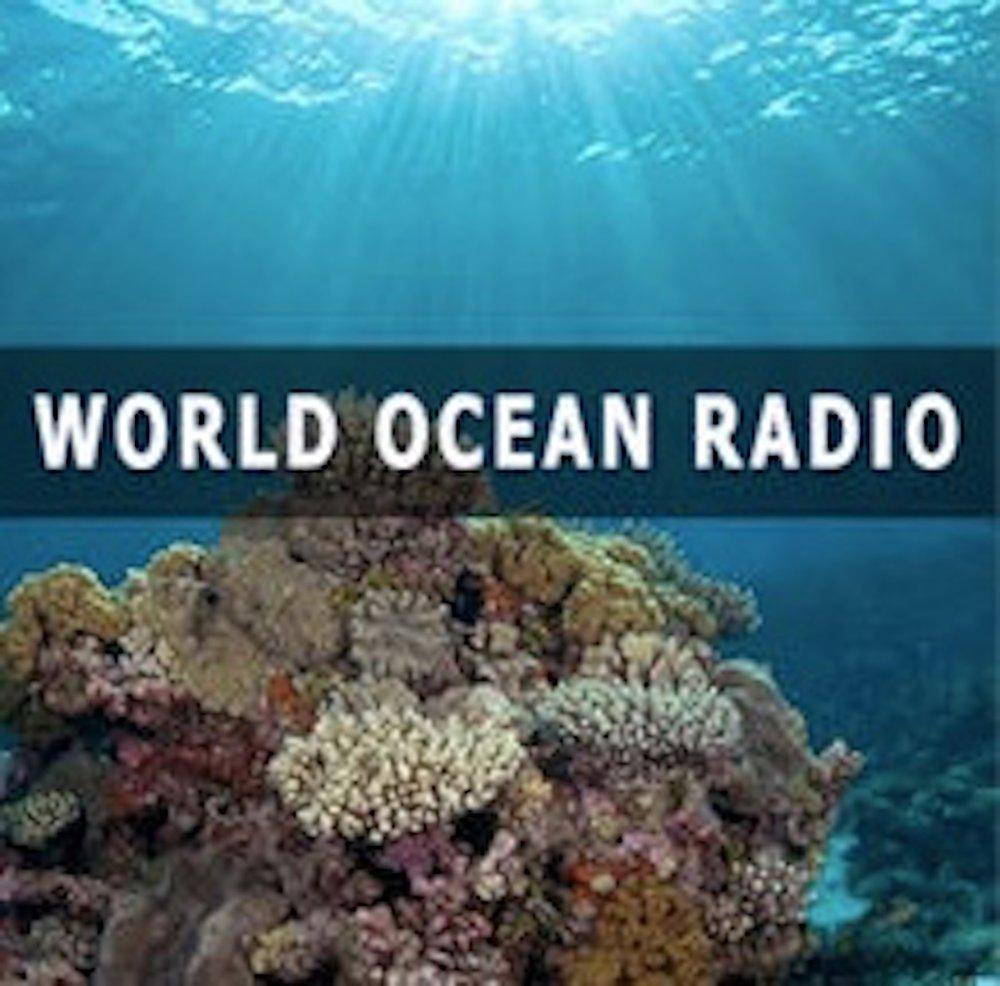 worldoceanradio.jpg