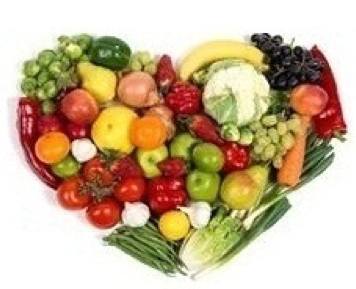 File:Apivegetarianismwiki