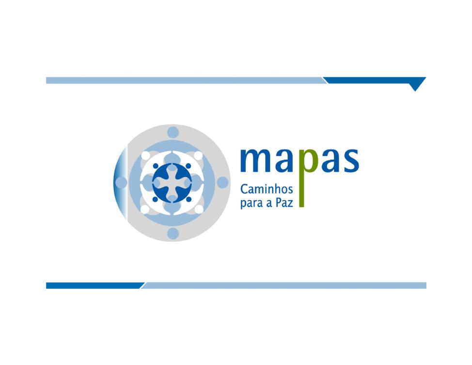 Partner: Vanessa Hassen, Métodos de Apoio à Práticas Ambientais e Sociais (MAPAS)  http://www.mapas.org.br/
