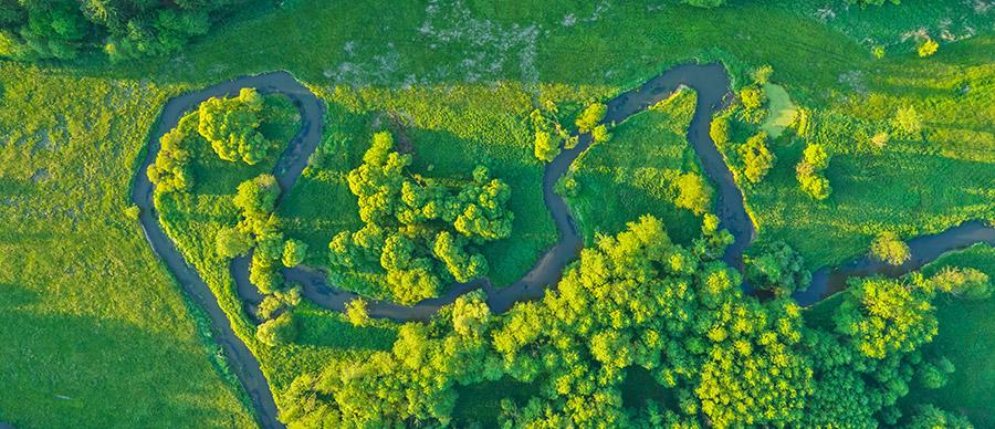 river-land.jpg