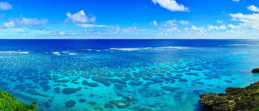 ocean-coast.jpg