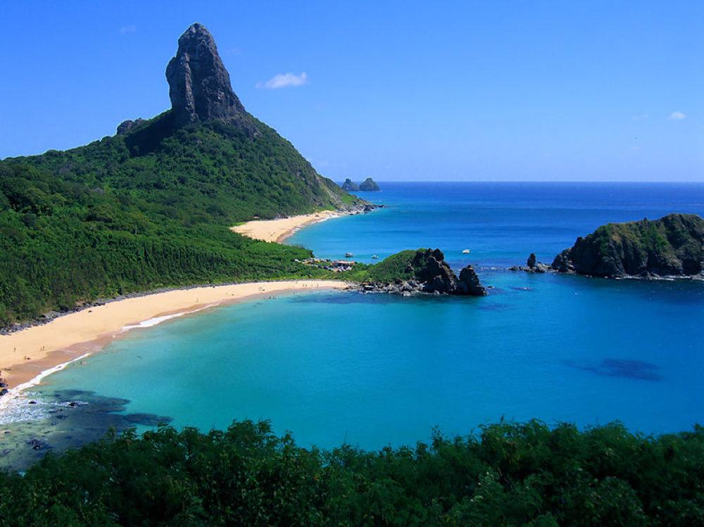 Photo Pantai