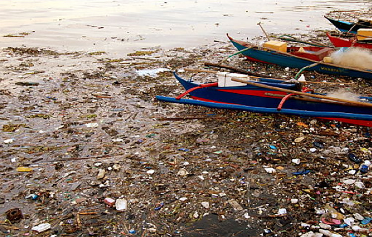 By Shubert Ciencia (Flickr: Manila Bay) [CC BY 2.0 (https://creativecommons.org/licenses/by/2.0)], via Wikimedia Commons