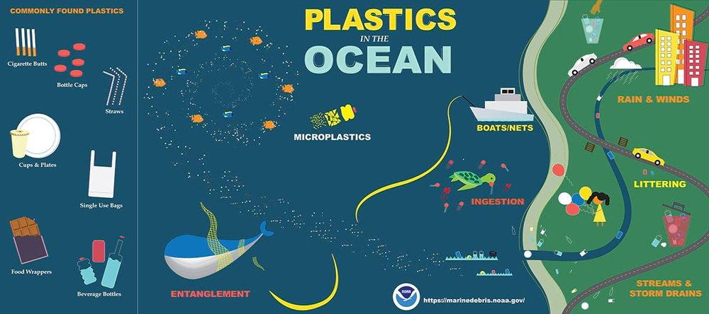 Image Credit: NOAA