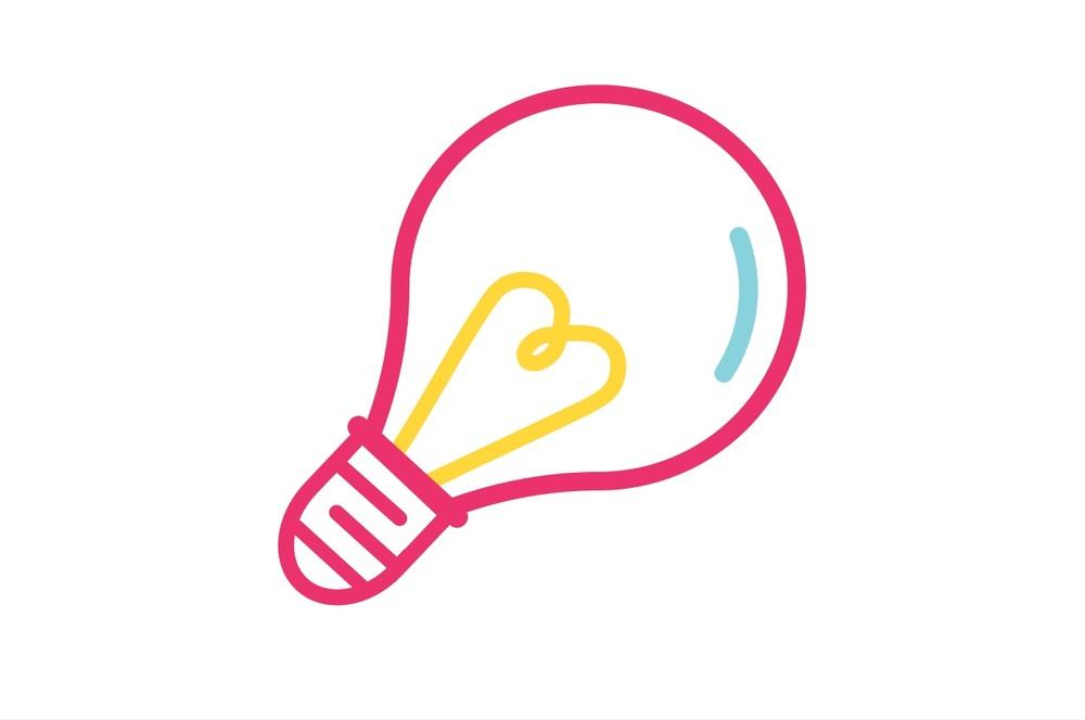 INSPIRE-Cover-Bulb