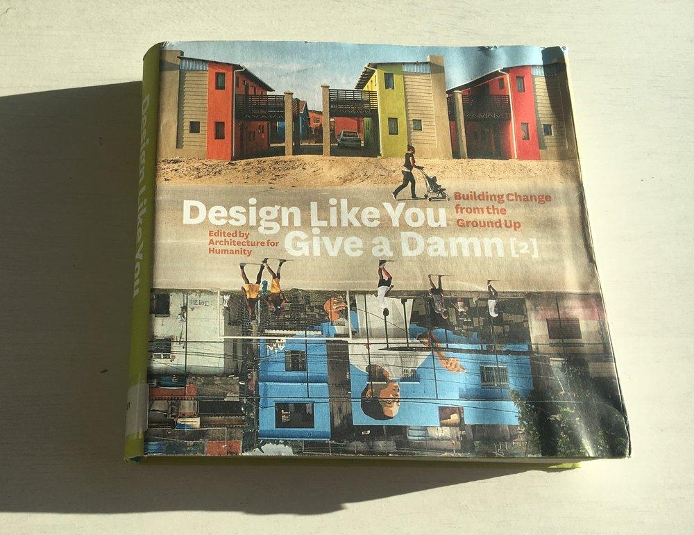 DesignLikeYouGiveADamn