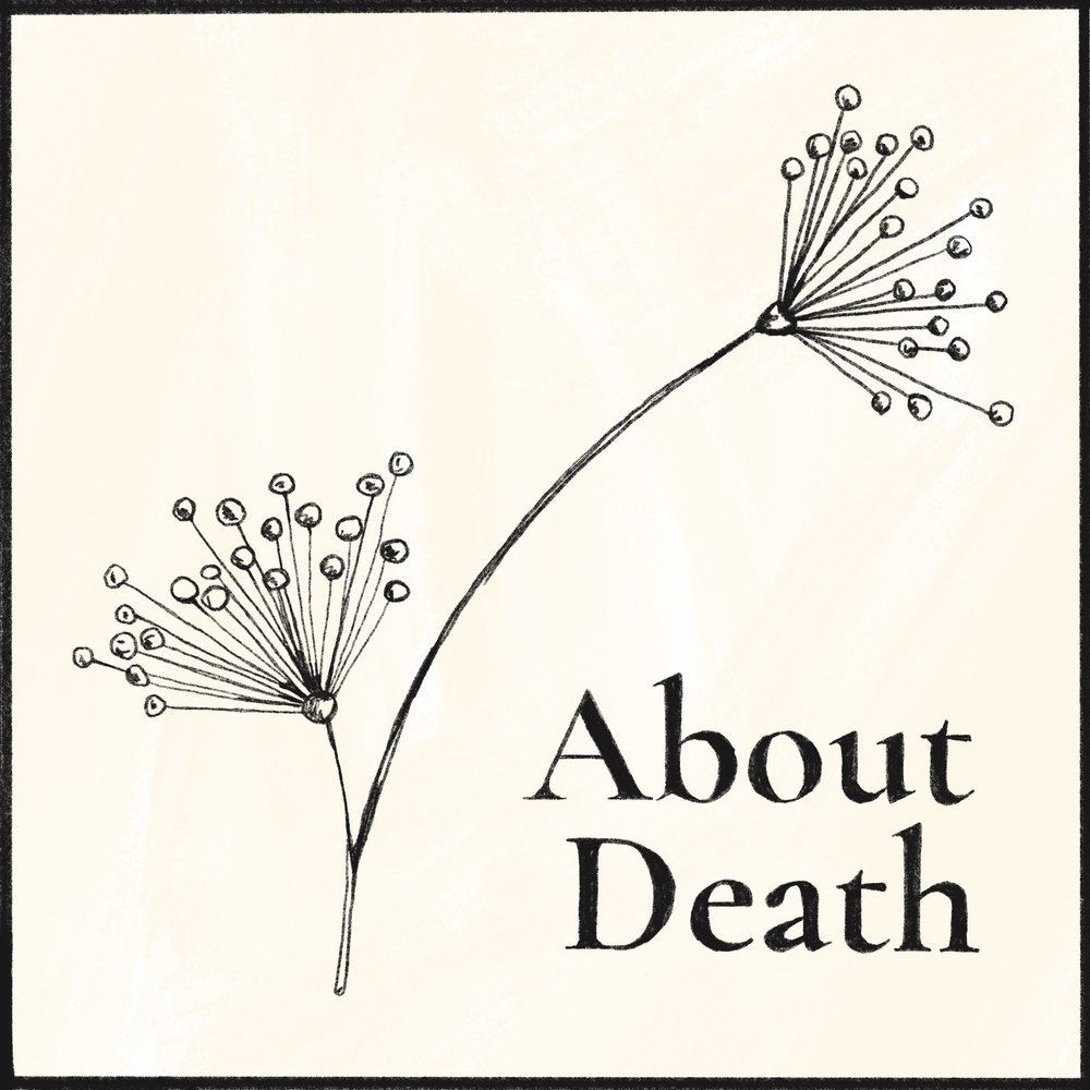 AboutDeathCover.jpg