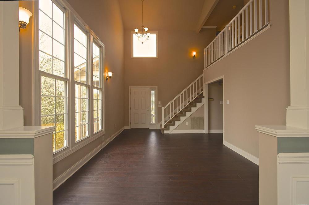 2707 Bakertown Rd Knoxville TN-large-012-Living Room-1500x994-72dpi.jpg
