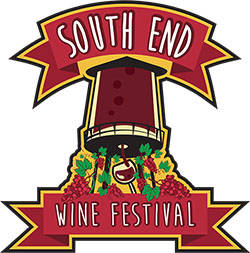 South End Wine Fest