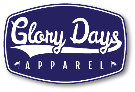 glory-days_badge1_web-retina.png