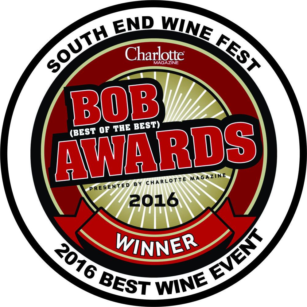 BOB Award - 2016 SEWF.jpg