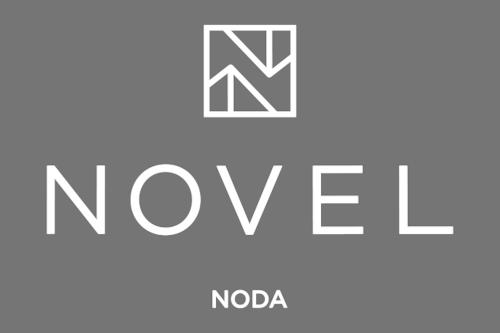 Novel+NODA+(2).png