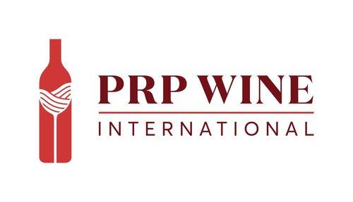 PRP-Wine_Logo+(1).jpg