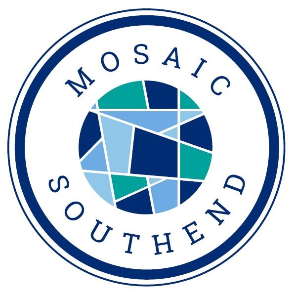 MSE new logo.jpg