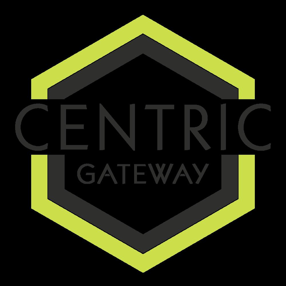 CEGW 0021011 Logo Final 030917 CMYK.png