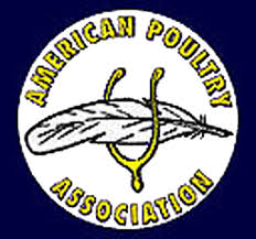 American Poultry Association