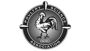 Poultry Science Association