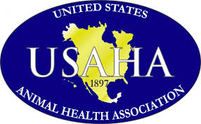 United States Animal Health Association