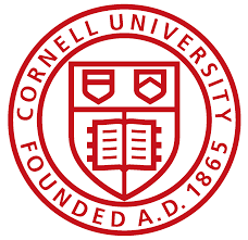 Cornell University - Duck Research Laboratory
