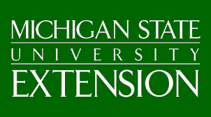 Michigan State University Extension