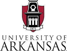 University of Arkansas - Poultry Science Department