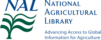 National Agricultural Library