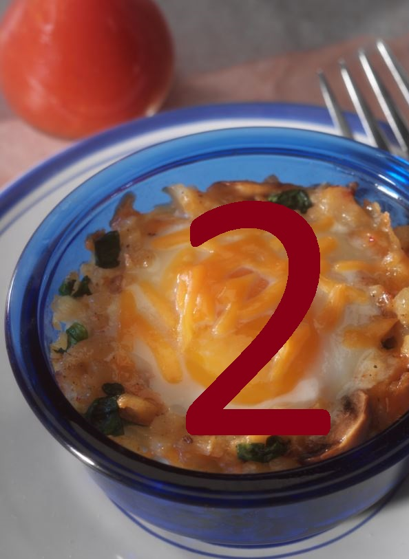 BAKED EGGS WITH CREAMY SPINACH HASH BROWNS.JPG