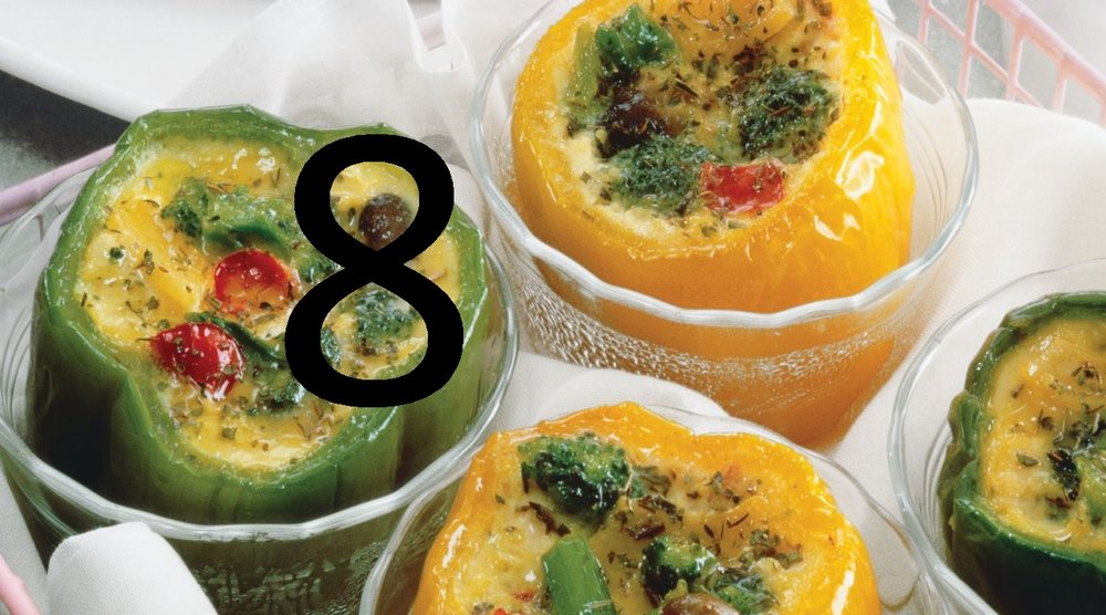 Broccoli Quiche Peppers.JPG