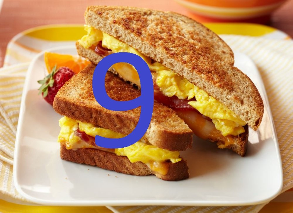 Bacon and Egg Grilled Cheese.JPG